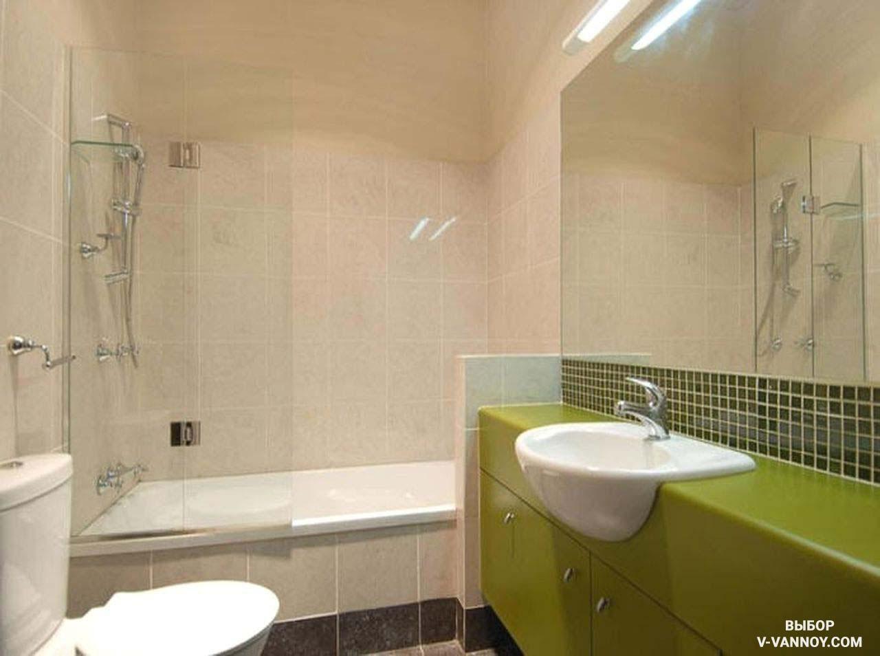 Школа ремонта официальный сайт ванная и туалет