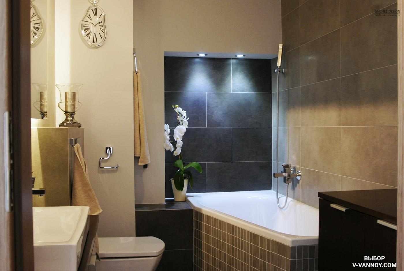Ванная комната 3 6м2 форум ванные комнаты фото