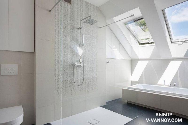Ремонт санузла 73 фото обновление интерьера в ванной комнате совмещенной с туалетом своими руками отделка и дизайн санузла