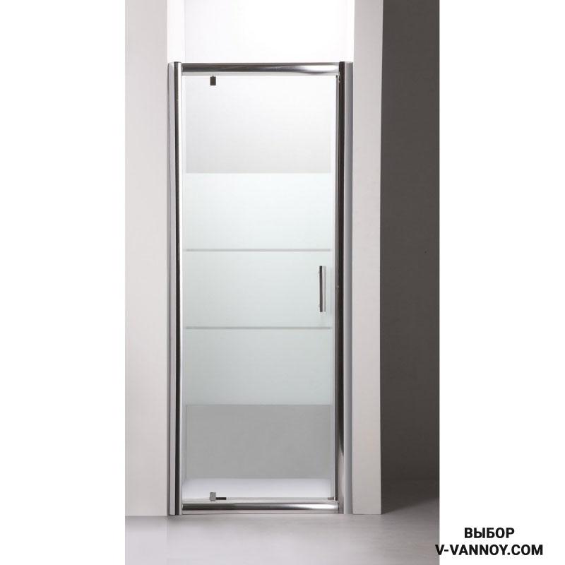 Sensea Optima распашная (90х190 см), 170 $.