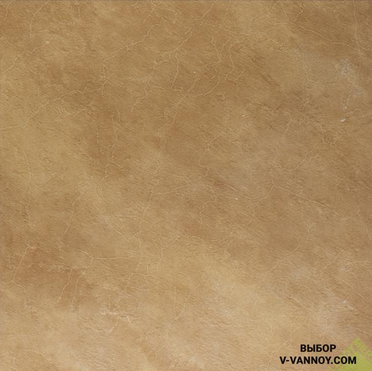 Lleida Beige (Navarti, Россия). Поверхность отделочного материала: глянцевая. Формат: 450х450.