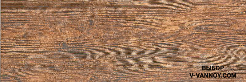 Vesubio Secoya, 150х450. Производство: Grespania Ceramica (Испания).