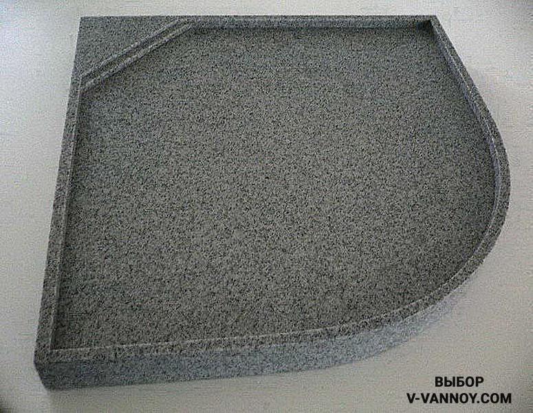 Фирма: AM PM (Россия). Глубина душевого уголка Jump: 160 мм. Стоимость: 250 $.