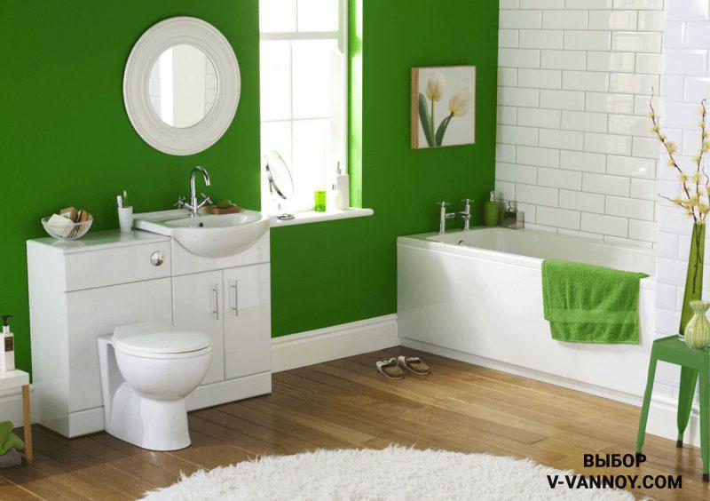 Кафельная плитка в туалете 70 фото бюджетный вариант дизайна и идеи-2020 оформления сравнение до и после ремонта и отделки кафелем как положить своими руками