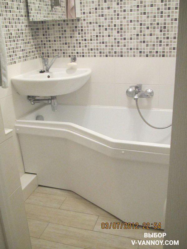 Ванные комнаты малометражка мебель фото дизайн комнат