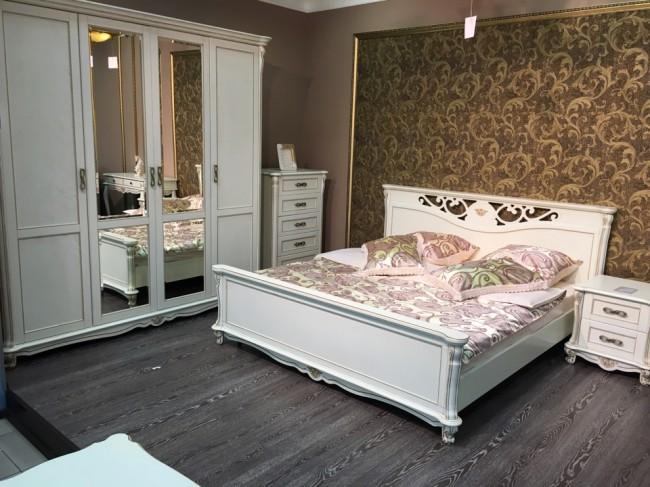 Белорусская мебель: обзор тенденций и производителей